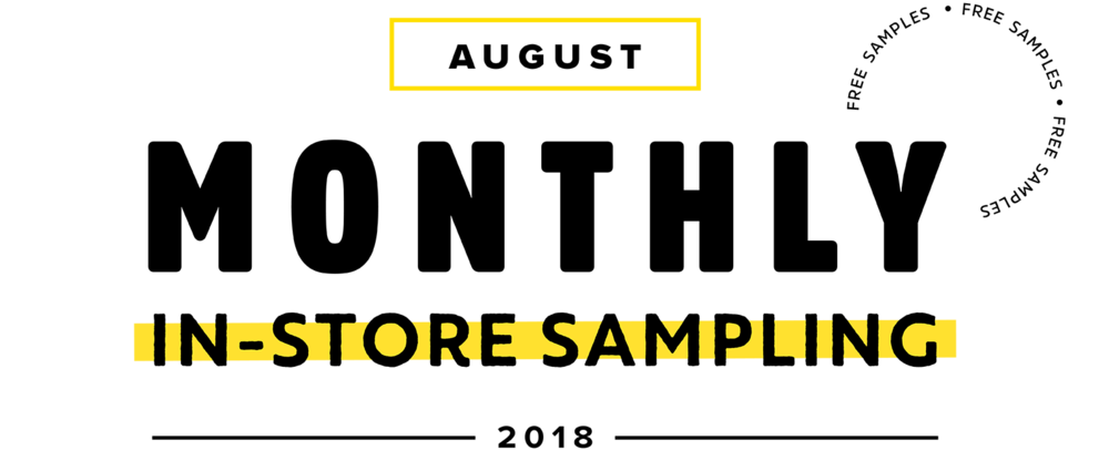 2018-august_monthly-sampling3000.png