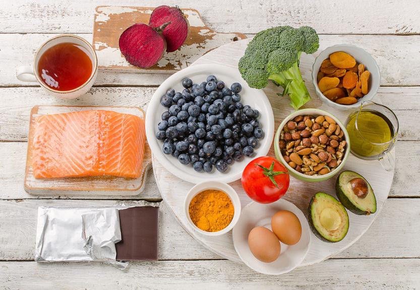 Brain-Healthy Foods.jpg