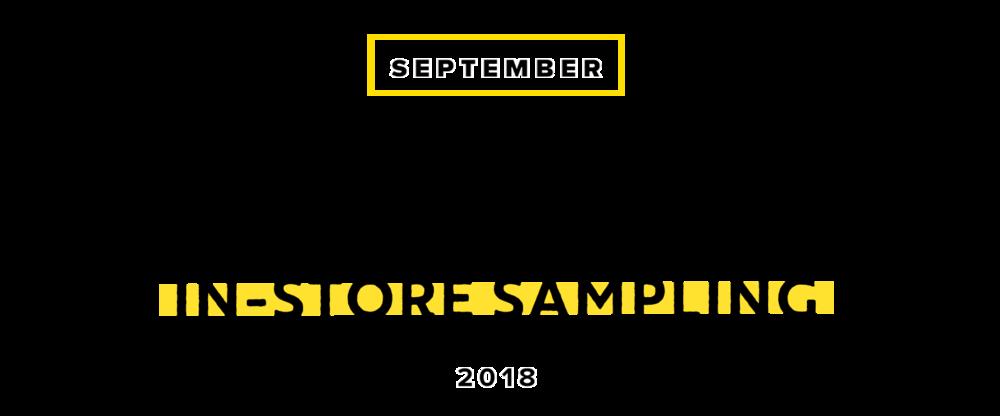 2018-september_monthly-sampling3000.png