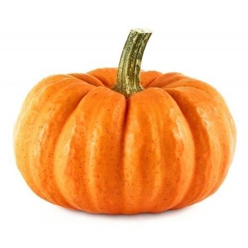 organic-pumpkin-500x500.jpg