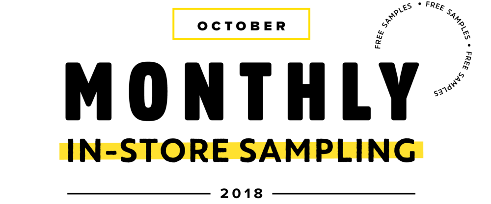 2018_october-monthly-instore-sampling.png