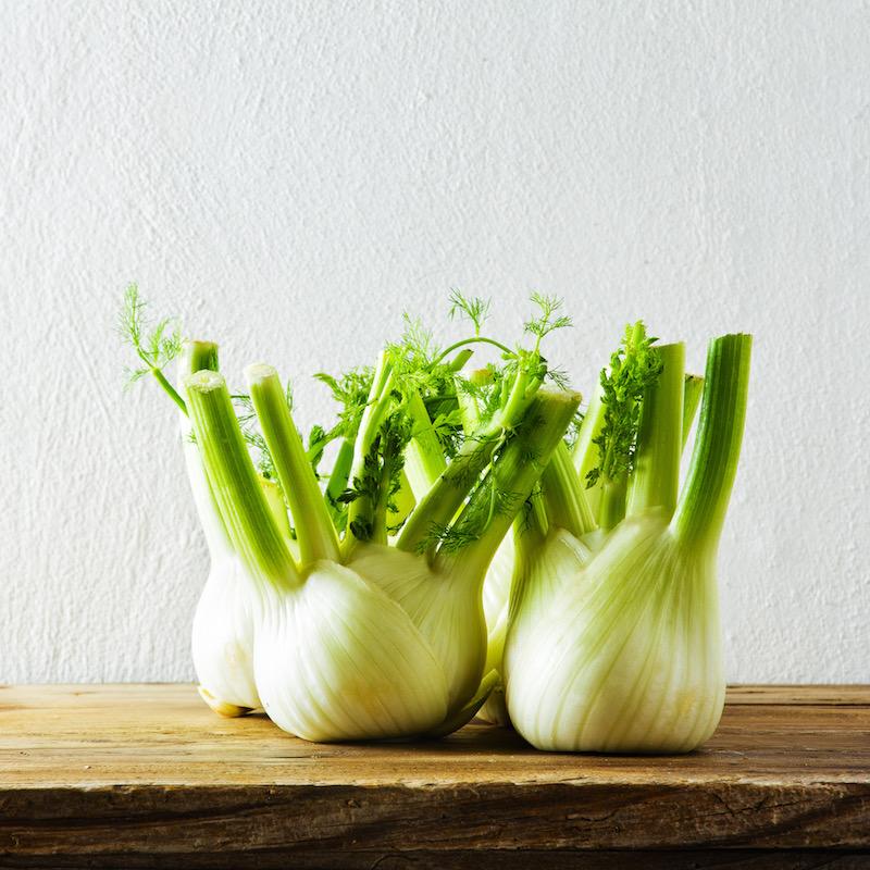 organic produce.jpeg