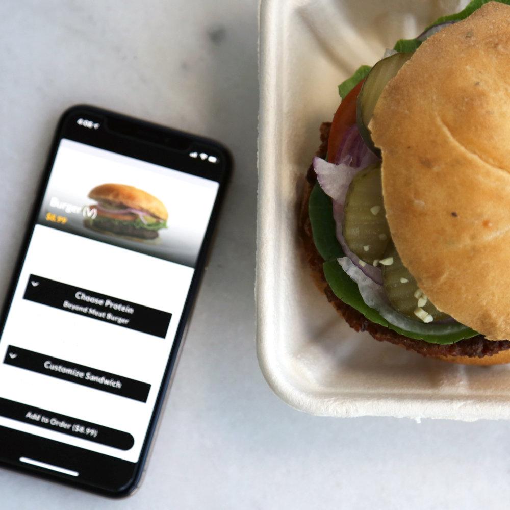 burger online order.jpg