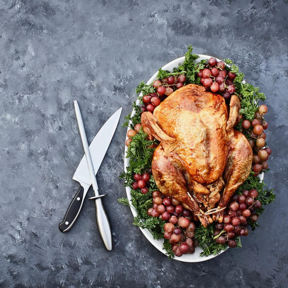 turkey_1200x1200.jpg