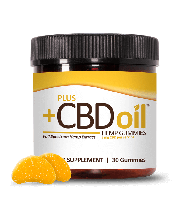 CBD-Gummies_30ct-Citrus-punch-SKU-333.png