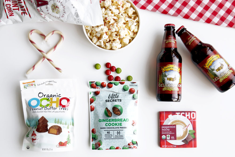 holiday snacks (1).jpg
