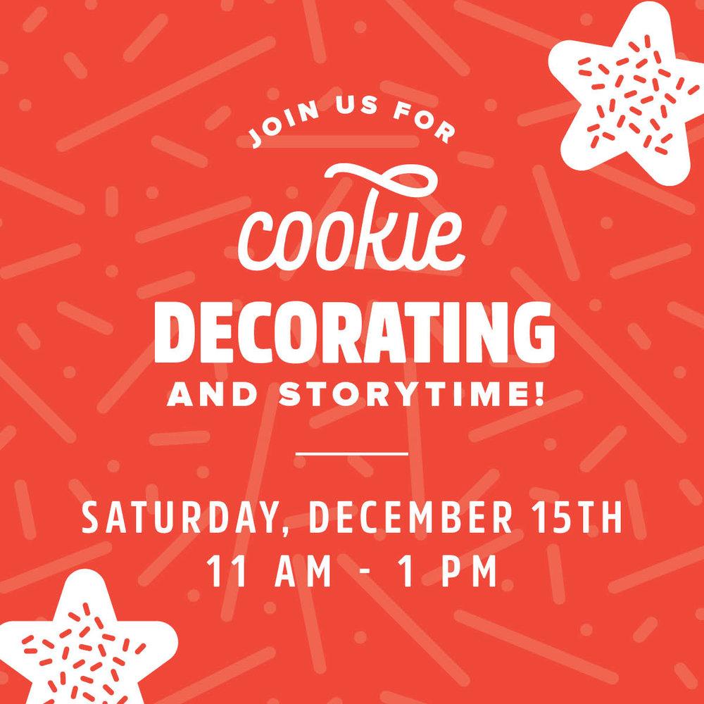 2018 Cookie Decorating_1200x1200 (1) (2).jpg