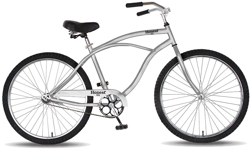 bicycle_img.png