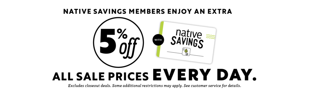 monthly-sales_web banner-native_savings.png