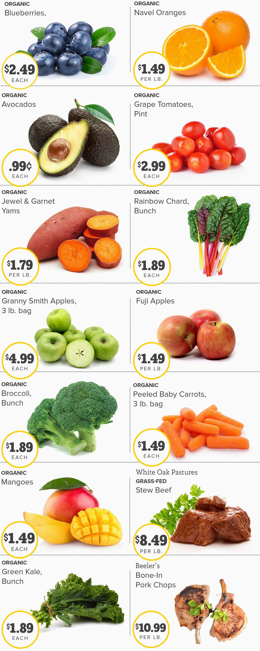 produce_grid_website-300.jpg