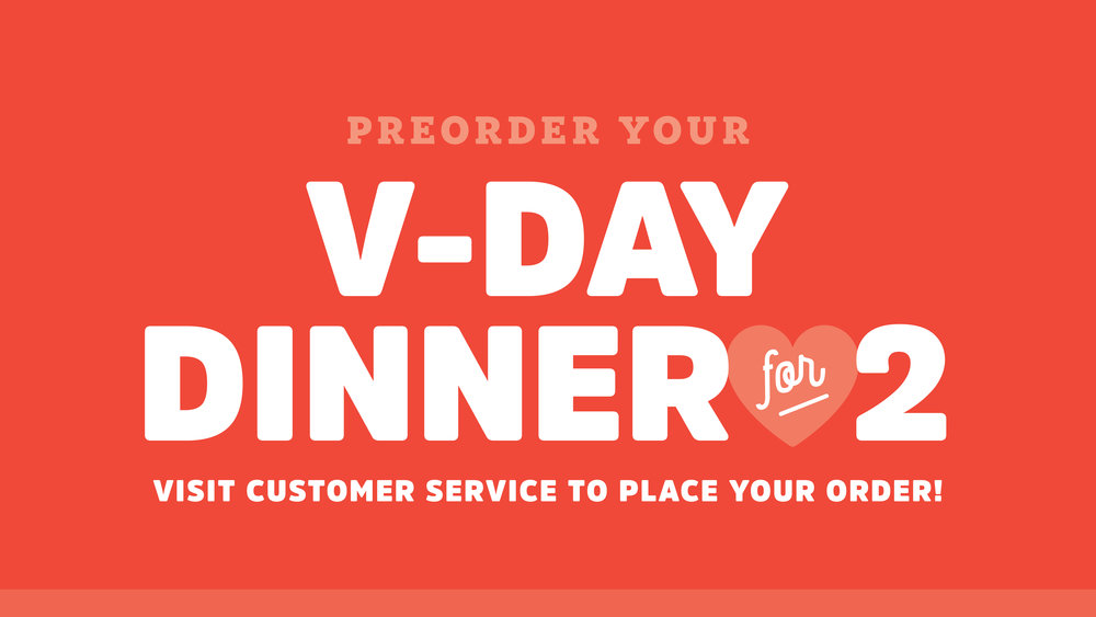 NS300_Vday Dinner Preorders__FB-EVENT (1).jpg