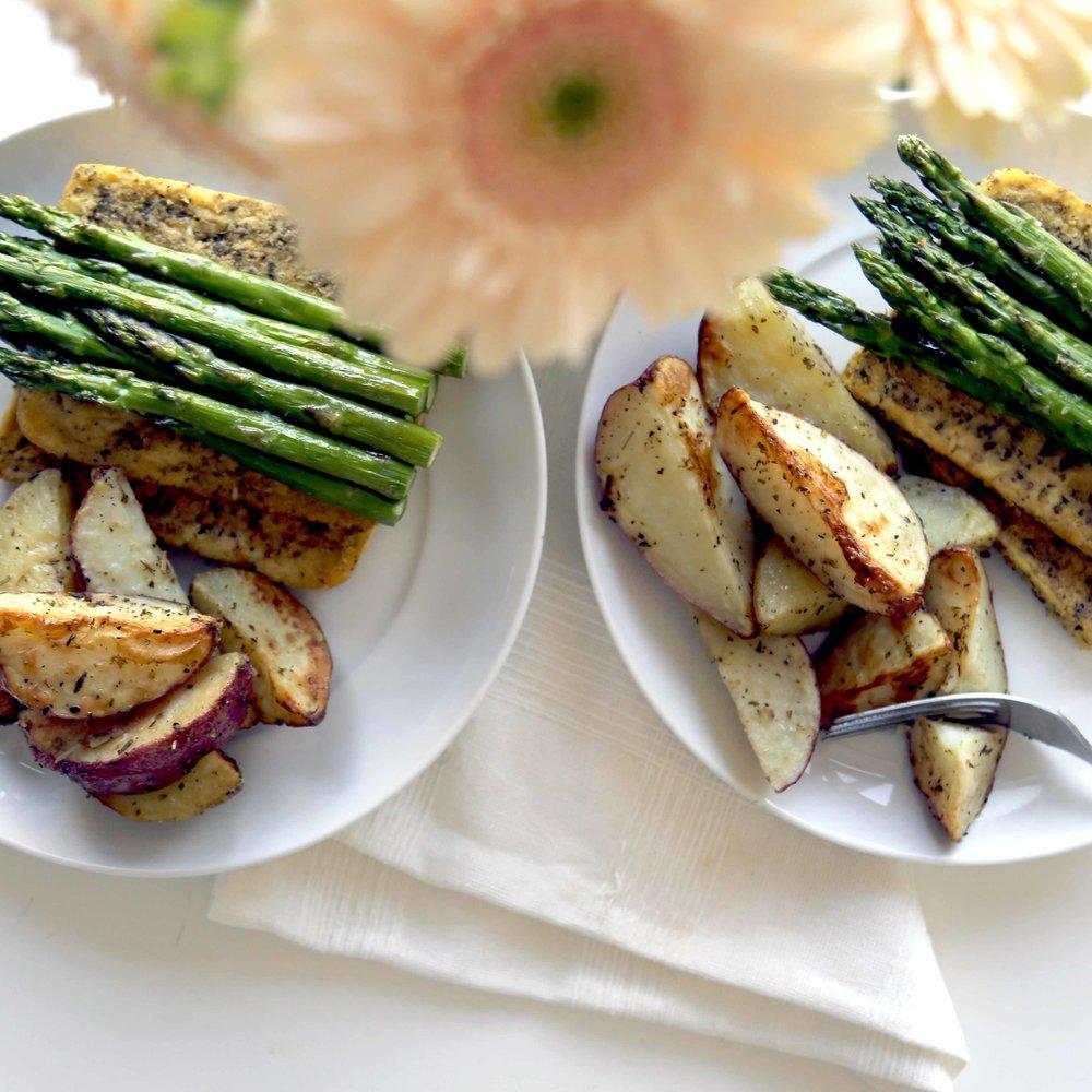 Vday Dinner_vegan 2.jpg