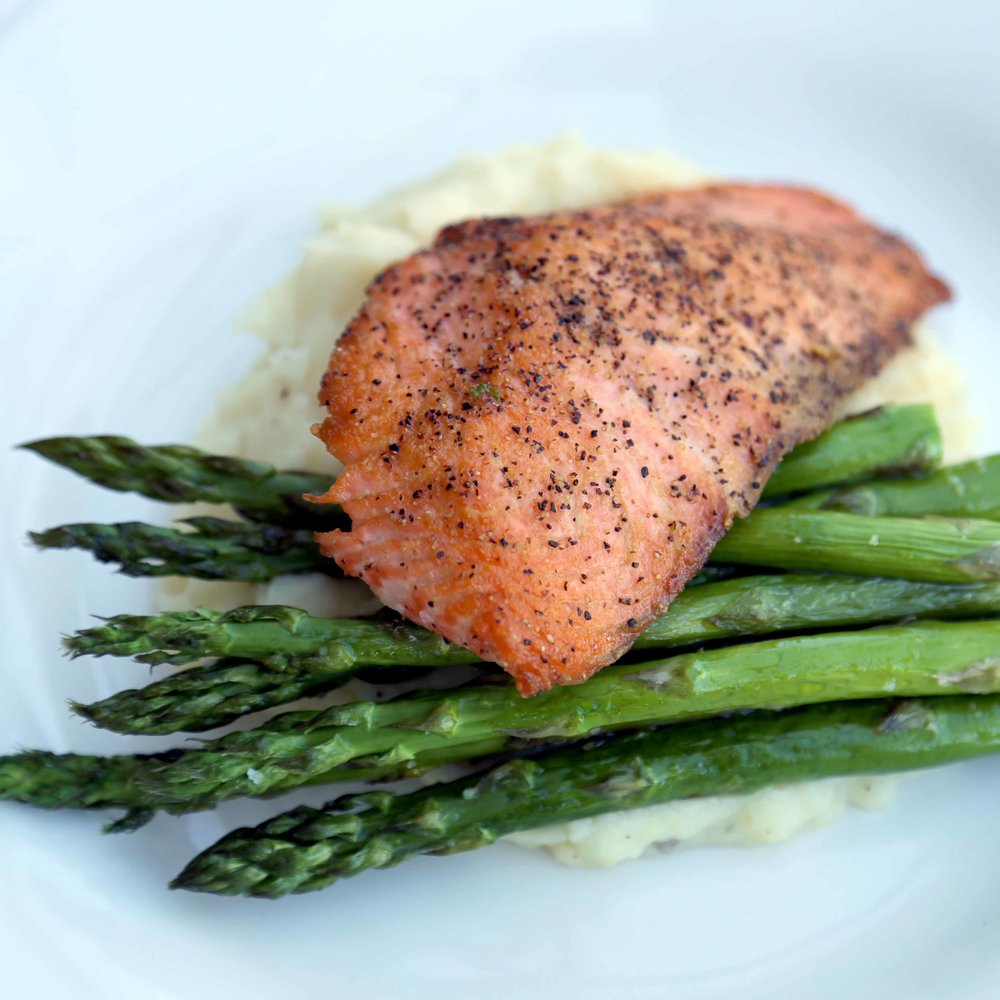Vday Dinner_salmon.jpg