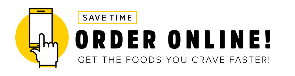 Online+Ordering_web+banner.jpg
