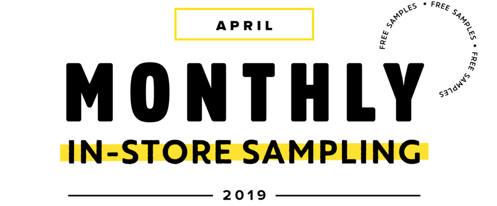 2019_monthly-instore-sampling2.png