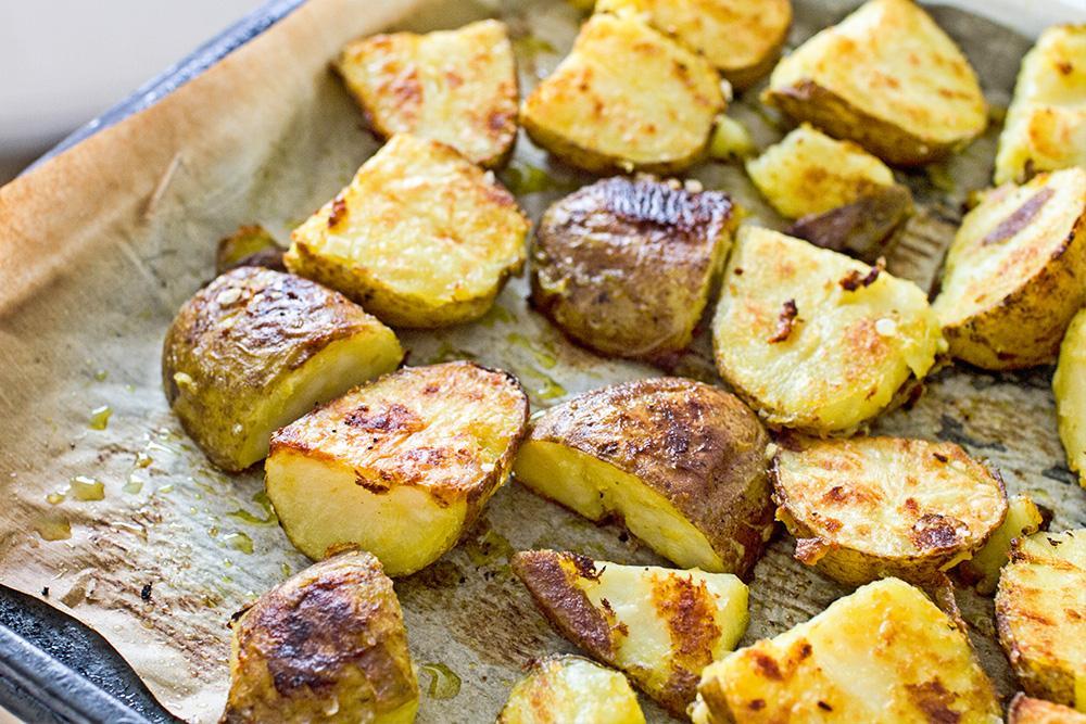 Recipe by    Primal Kitchen
