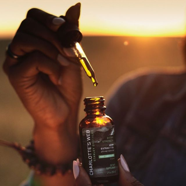 Curious about CBD, but still haven't tried it? Our friends at @CharlottesWebCBD and @NewHopeNetwork explain the basics of CBD in our latest blog post so you can get the 411! Find the full article at bit.ly/MeetCBD. 🌿 . . . . #gonative #nativesun #cbd #cbdoil #cbdheals #cbdlife