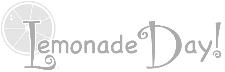 lemonadedaylogo.jpg
