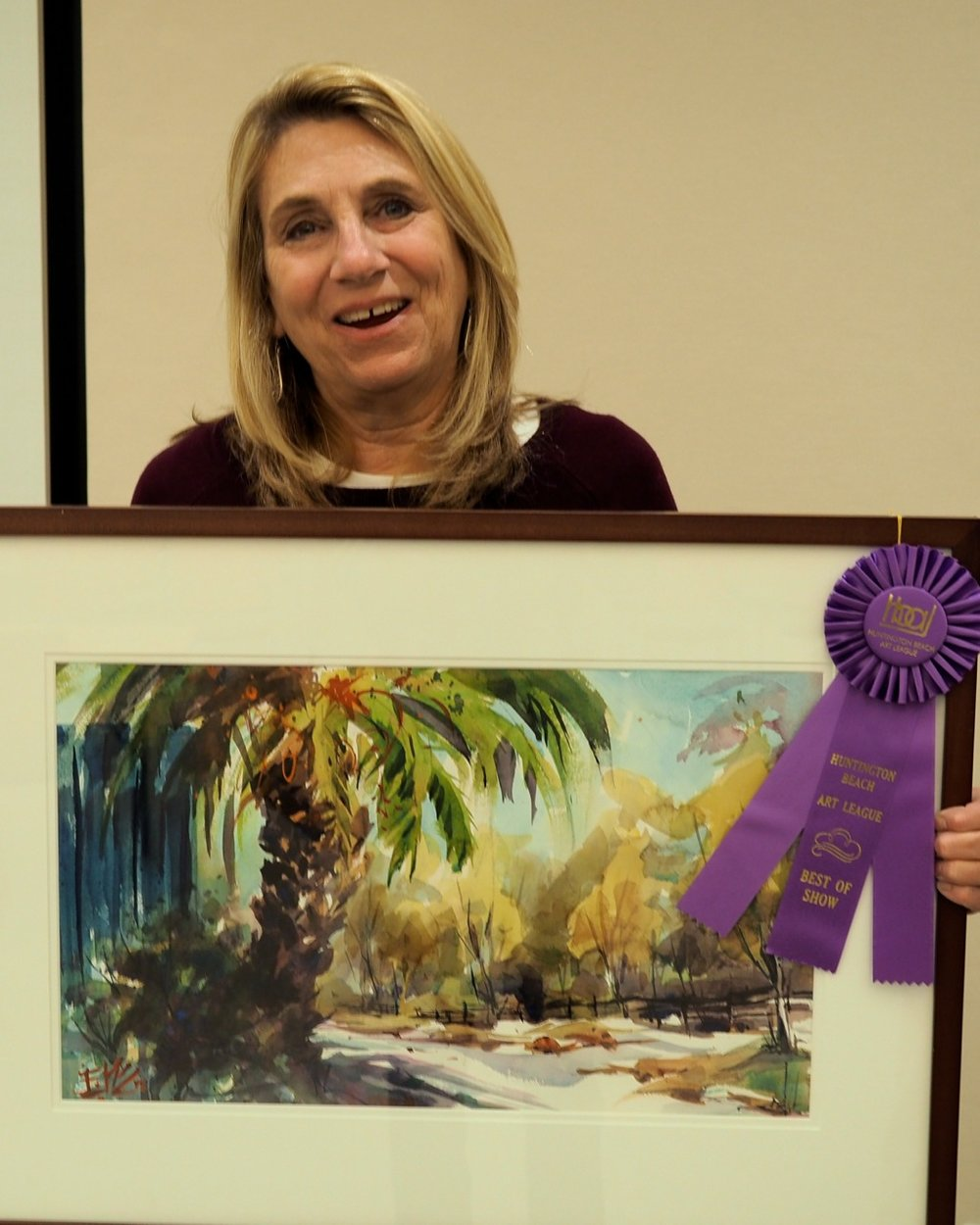 Best of Show Eileen McCullough.jpg