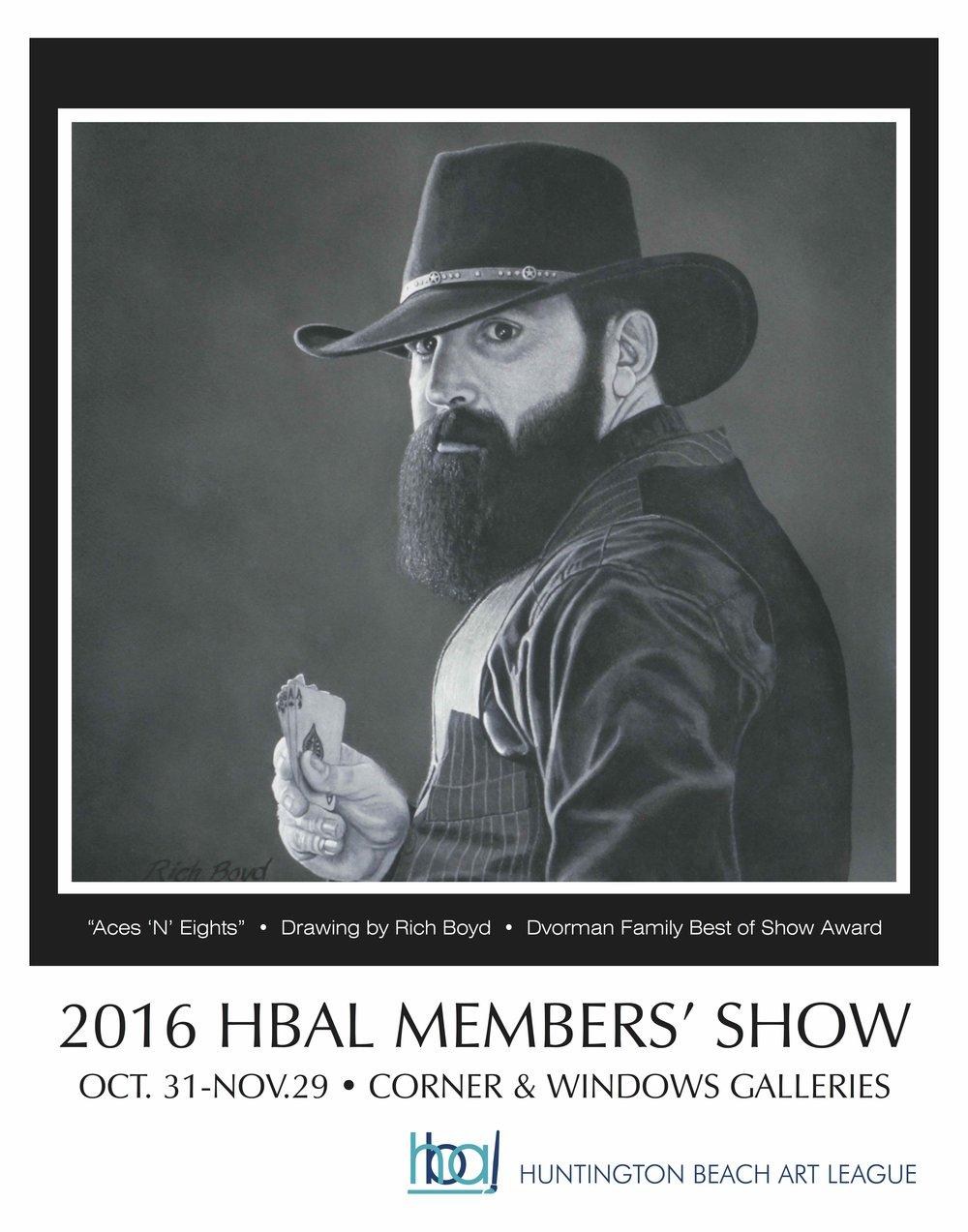 hbal-poster 11-16.jpg