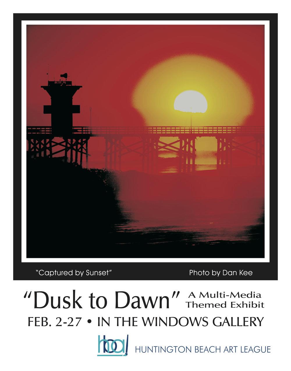 Dusk to Dawn.jpg