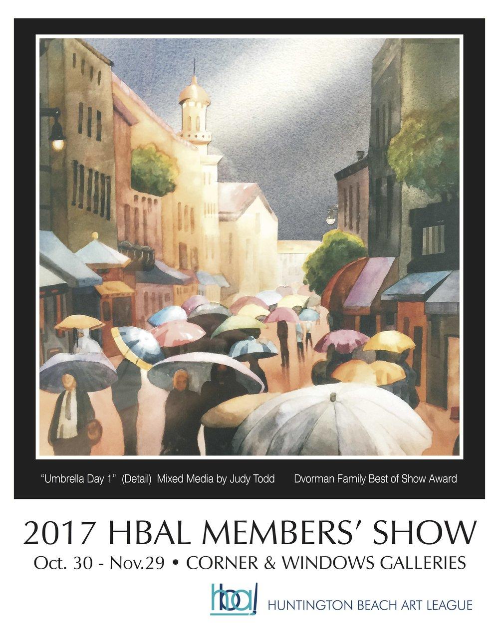 Members Show Poster 2017.jpg