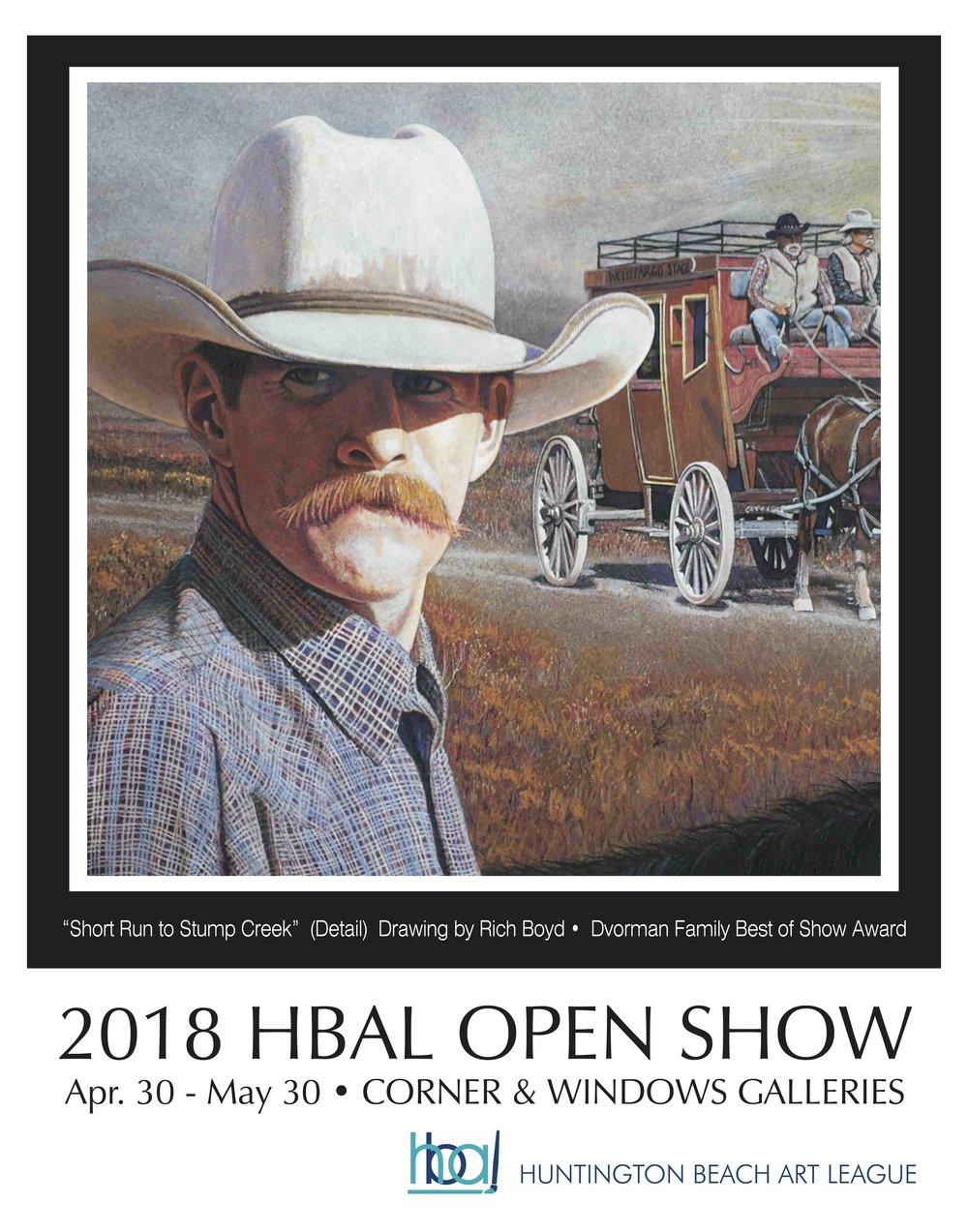 Open Show 2018s.jpg