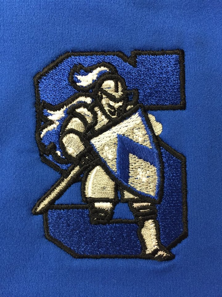 Garden State Embroidery-Cherry Hill-New Jersey-South Jersey-Team Apparel-Screen Printing-Embroidery-Digitizing-Jerseys.jpg