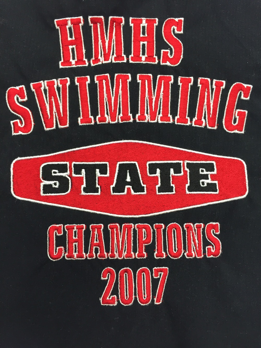 Garden State Embroidery-Team Apparel-New Jersey-Swim Team-Cherry Hill.JPG