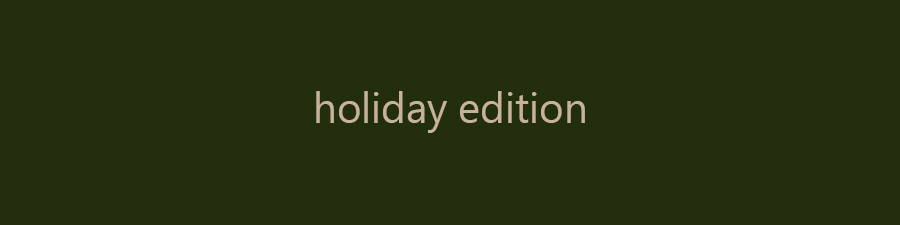 holidayedition.jpg