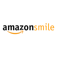 donate-amazon.png