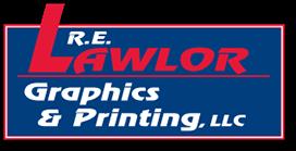 re lawlor logo-u1141.png