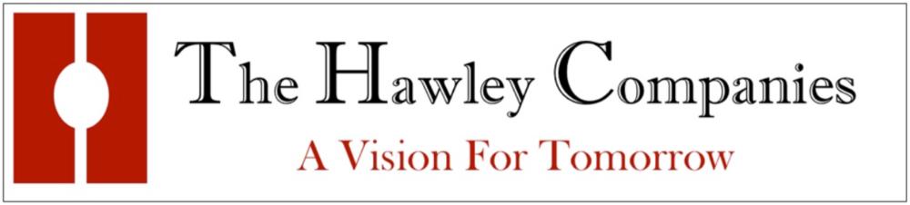 hawley.PNG