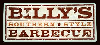billy_logo.png