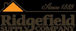 logo_ridgefield.png