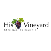 his-vineyard.png