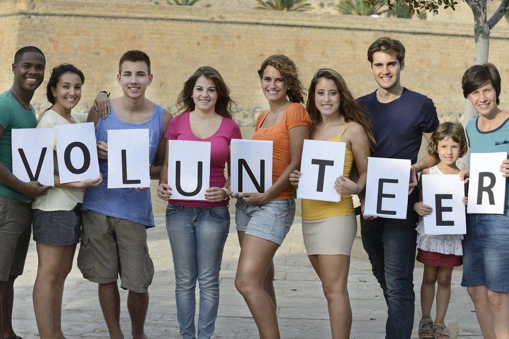 Volunteer3.jpeg