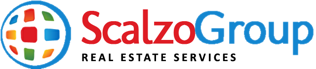 Scalzo logo-.png