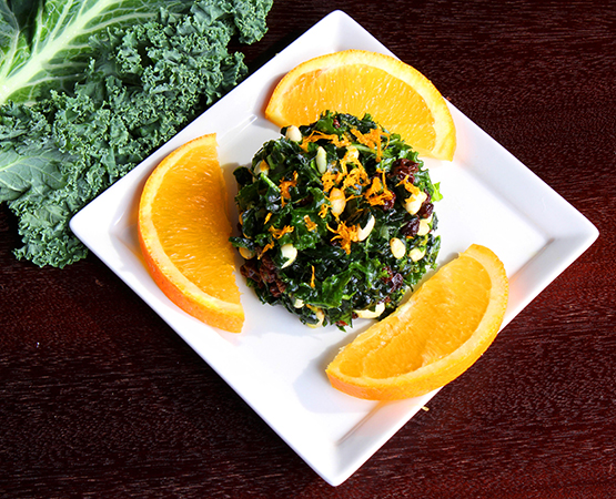 Citrus Kale Salad-lisa.jpg