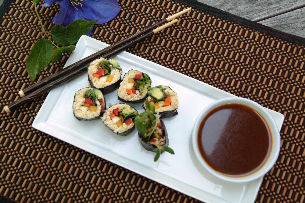 vegan-sushi-roll.jpg