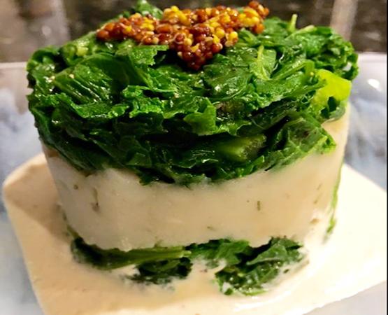 mustard-greens-kraut.png
