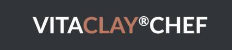 vita clay.png
