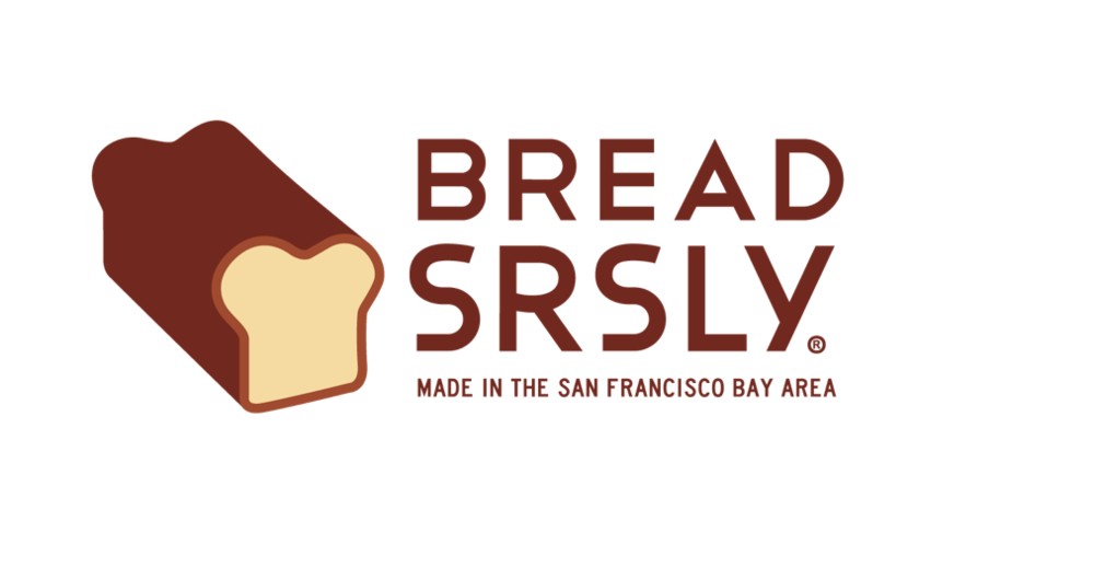 bread srsly.png