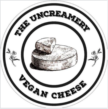 the uncreamery.png