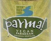 parma!.png
