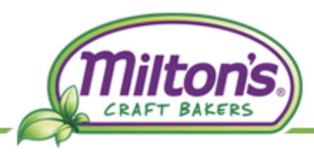 miltons.png