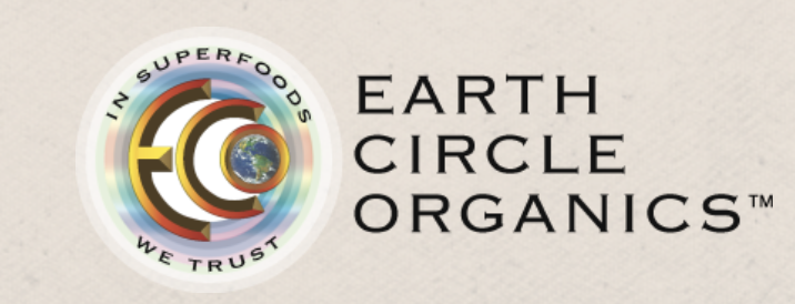 earth circle organics.png