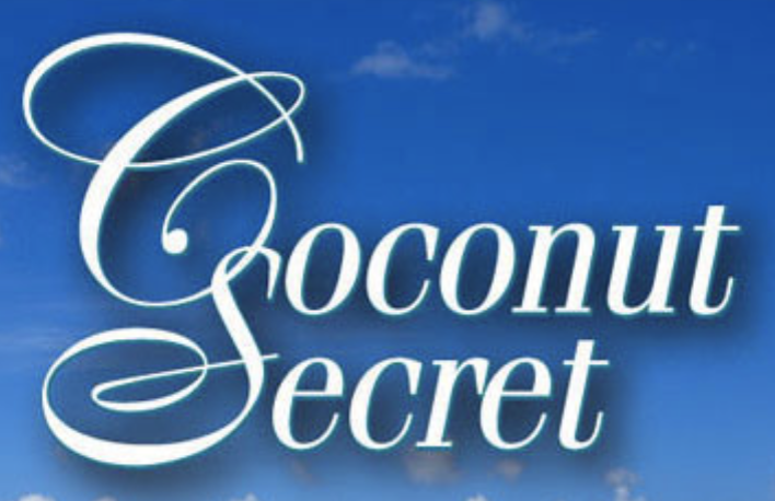 coconut secret.png