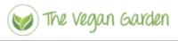 vegan garden image.png