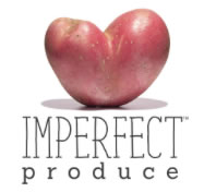 imperfect produce.jpg